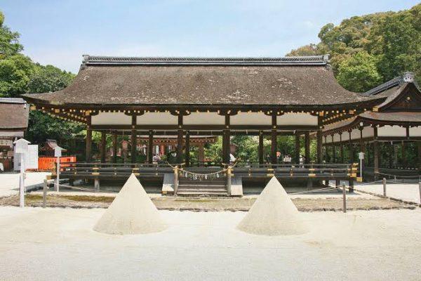 京都神社画像