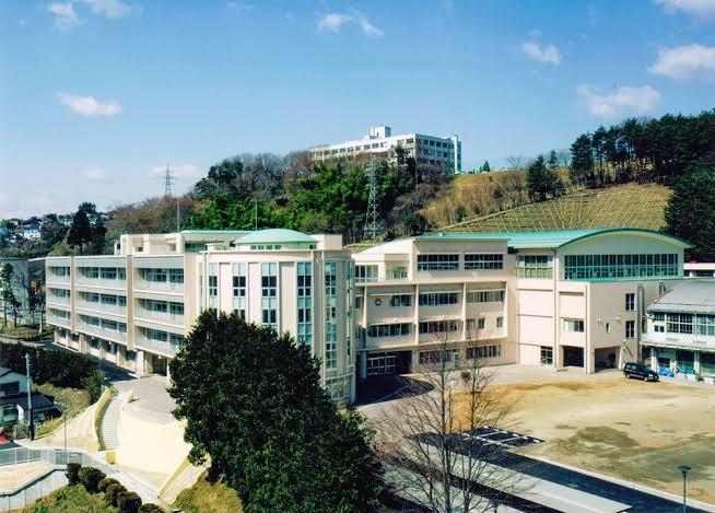 宮城県高校画像
